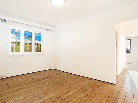 1/54 Streatfield Road, Bellevue Hill 2023, NSW Apartment Photo