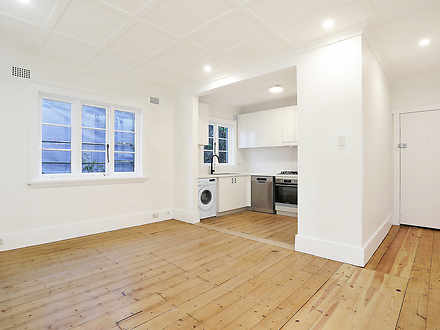8/54 Streatfield Road, Bellevue Hill 2023, NSW Apartment Photo