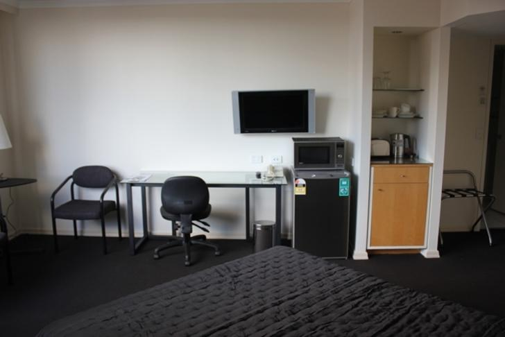 2303/95 Charlotte Street, Brisbane City 4000, QLD Apartment Photo