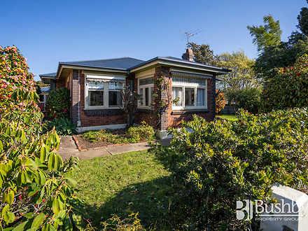 2 Punchbowl Road, Punchbowl 7249, TAS House Photo
