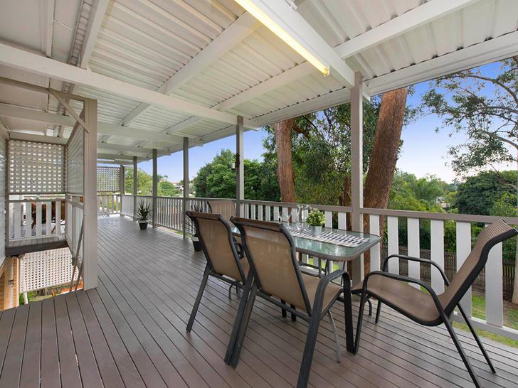 49 Molesworth Street, Seventeen Mile Rocks 4073, QLD House Photo