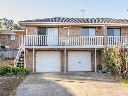 1/116 Oliver Avenue, Goonellabah 2480, NSW House Photo