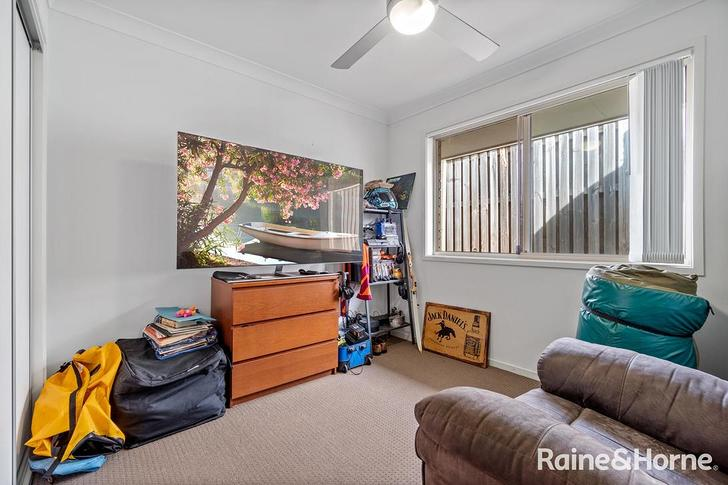 44 Kenneth Drive, Augustine Heights 4300, QLD House Photo