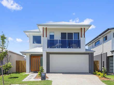 44 Apollo Street, Newport 4020, QLD House Photo