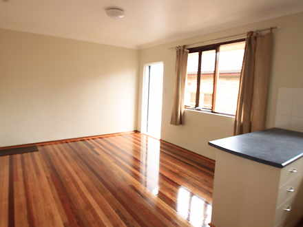5/274 Wardell Road, Marrickville 2204, NSW Apartment Photo