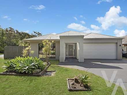 11 Midden Road, Fern Bay 2295, NSW House Photo