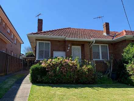 18 Vicliffe Avenue, Campsie 2194, NSW House Photo