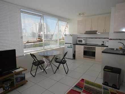 344/24 Wirraway Street, Alexandra Headland 4572, QLD Unit Photo