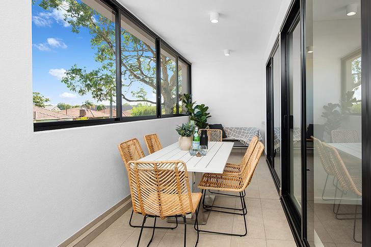 506/9-11 Weyland Street, Punchbowl 2196, NSW Apartment Photo