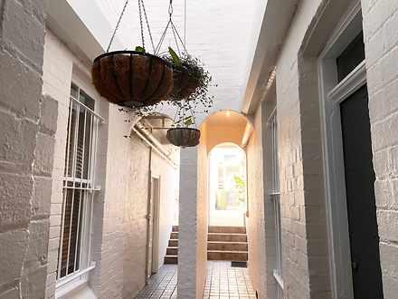 2/256 Darling Street, Balmain 2041, NSW Apartment Photo