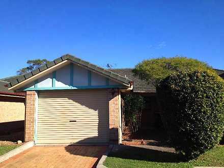 5/43 Scrub Road, Carina 4152, QLD Townhouse Photo