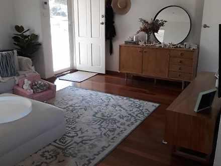Morley 6062, WA House Photo
