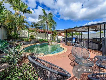 5 Stretton Drive, Helensvale 4212, QLD House Photo