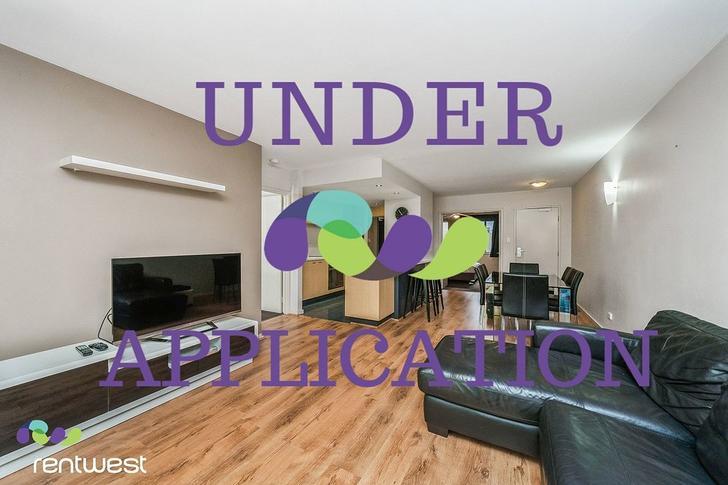 11/11 Tanunda Drive, Rivervale 6103, WA Apartment Photo
