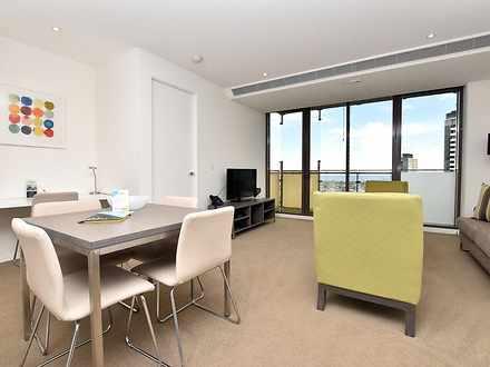 2204/118 Kavanagh Street, Southbank 3006, VIC Apartment Photo