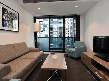 1604/60 Kavanagh Street, Southbank 3006, VIC Apartment Photo