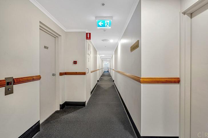 210 & 303/259 Gouger Street, Adelaide 5000, SA Apartment Photo