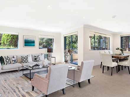 1/21 Birriga Road, Bellevue Hill 2023, NSW Apartment Photo