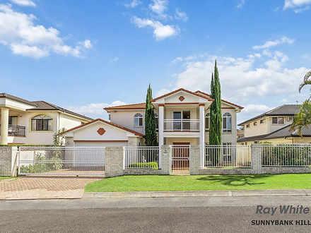 11 Cavallaro Street, Robertson 4109, QLD House Photo