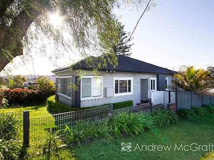 1 Nord Street, Speers Point 2284, NSW House Photo