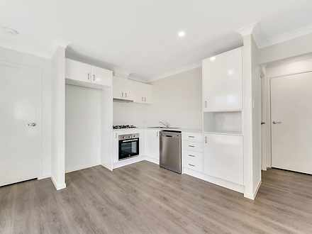 2/89 Cronin Street, Morayfield 4506, QLD House Photo