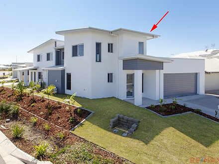 2/14 WILKINSON Street, Baringa 4551, QLD Duplex_semi Photo