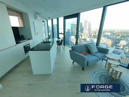 4215/228 La Trobe Street, Melbourne 3000, VIC Apartment Photo