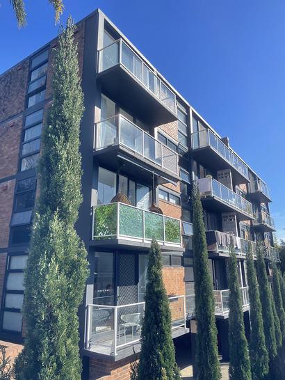 2/428 Bronte Road, Bronte 2024, NSW Apartment Photo