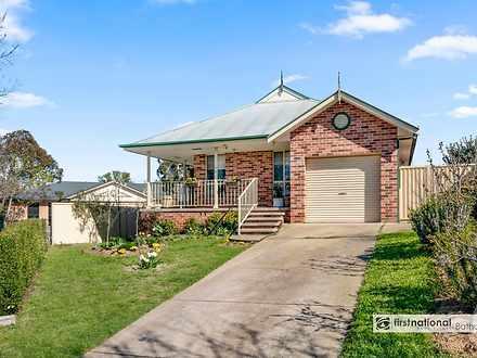 74 Abercrombie Drive, Abercrombie 2795, NSW House Photo