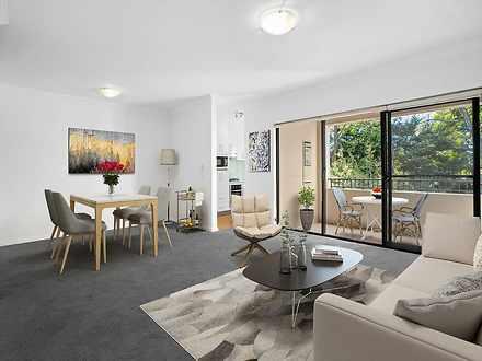 2/10 Fredben Avenue, Cammeray 2062, NSW Unit Photo