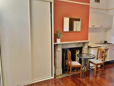 2/91 Crystal Street, Petersham 2049, NSW Studio Photo