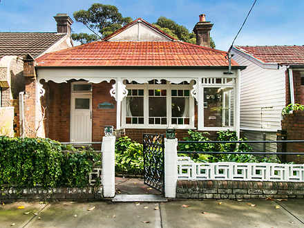 1/164 Annandale Street, Annandale 2038, NSW House Photo