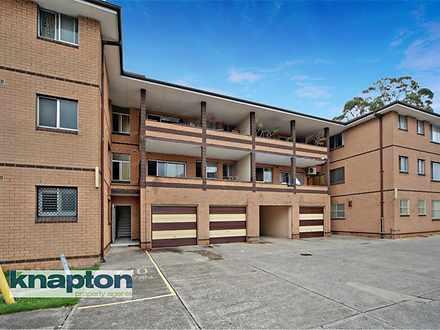 14/252 Lakemba Street, Lakemba 2195, NSW Unit Photo