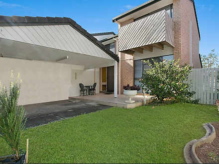 4/80 Christine Avenue, Burleigh Waters 4220, QLD Townhouse Photo