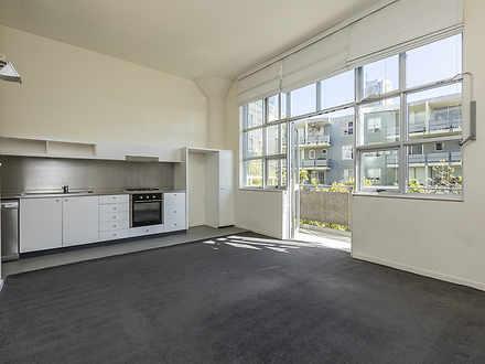 50/15-19 Boundary Street, Paddington 2021, NSW Apartment Photo