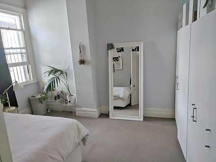 1/212 Corunna Road, Petersham 2049, NSW Apartment Photo
