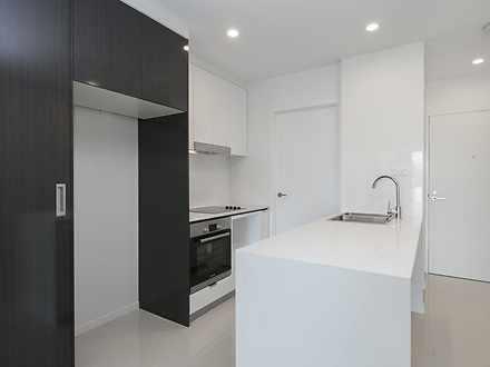 45/55 Princess Street, Kangaroo Point 4169, QLD Apartment Photo