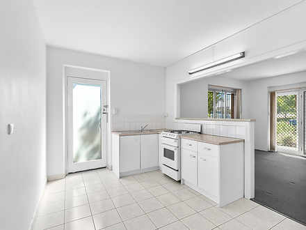 5/9 Knight Street, Greenslopes 4120, QLD House Photo