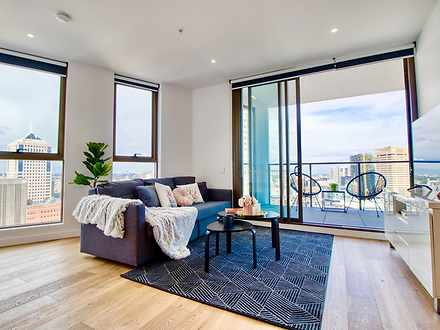 2802/82 Hay Street, Haymarket 2000, NSW Apartment Photo