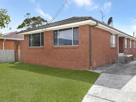 2/67 Donald Street, Fairy Meadow 2519, NSW Unit Photo
