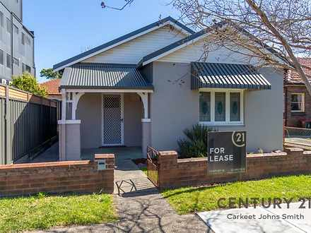 30 Melville Road, Broadmeadow 2292, NSW House Photo