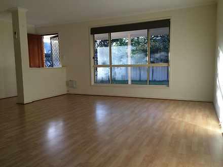 14A Wigham Road, Aldinga Beach 5173, SA House Photo
