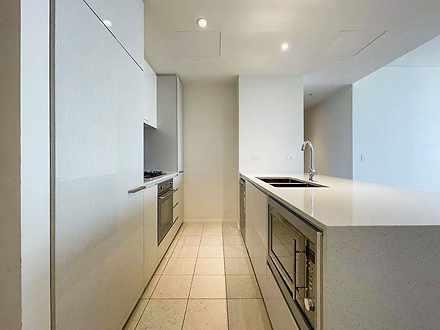 717G/4 Devlin Street, Ryde 2112, NSW Apartment Photo