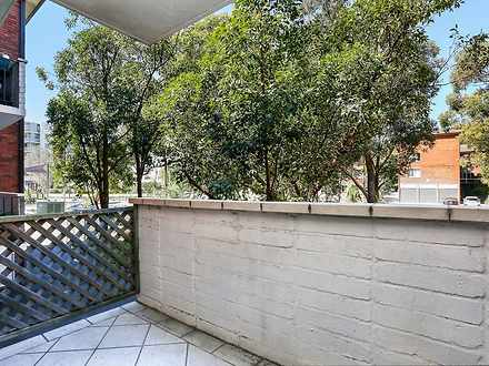 12/16 Grace Campbell Crescent, Hillsdale 2036, NSW Apartment Photo