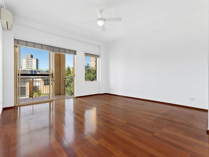 22/267 Miller Street, North Sydney 2060, NSW Apartment Photo