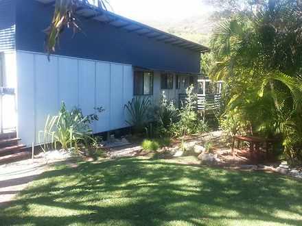2 Birdhaven Close, Coolum Beach 4573, QLD House Photo