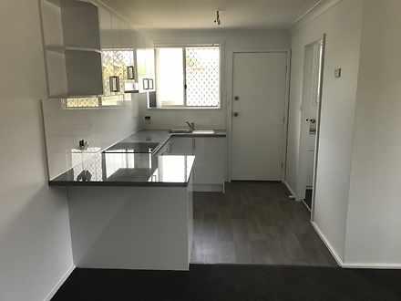 1/41 Susanne Street, Tamworth 2340, NSW Duplex_semi Photo