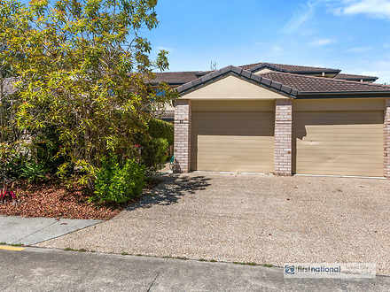 82/1-33 Harrier Street, Tweed Heads South 2486, NSW Townhouse Photo