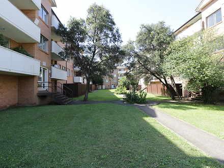46/25 Hughes Street, Cabramatta 2166, NSW Unit Photo