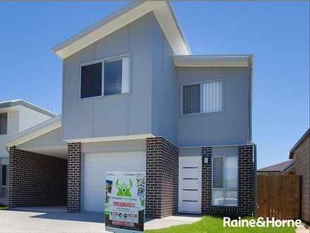 6A Bonney Close, Morayfield 4506, QLD House Photo